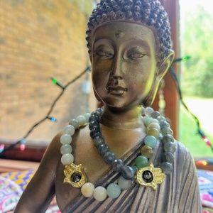 Jewelry - Hamsa Bracelets